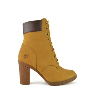 Timberland J-lo boot Glancy