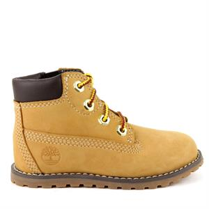 Timberland Pockey Pine 6 inc