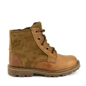 Timberland Ridge veterboot