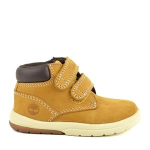 Timberland Toddler track