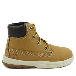 Timberland Toddler tracks