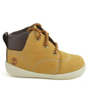 Timberland Tree sprout lace