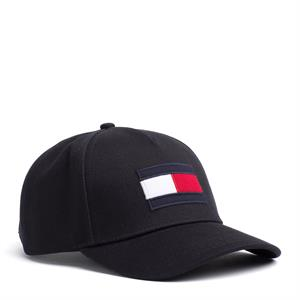Tommy Hilfiger big flag cap am04am04508