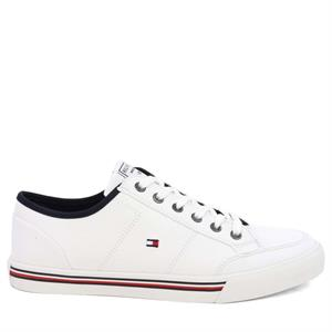 Tommy Hilfiger Core Text sneaker