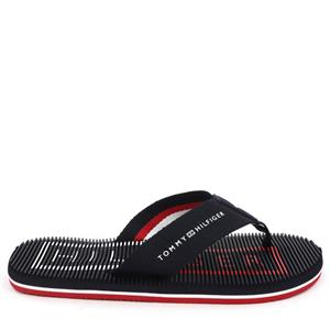 Tommy Hilfiger Mas Footb beach