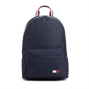 Tommy Hilfiger tommy backpack sports tape 04630