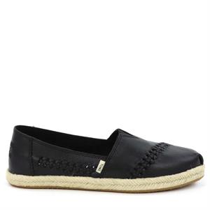 Toms Classic leather rope