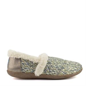 Toms House slipper