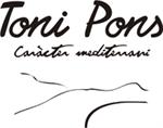toni-pons