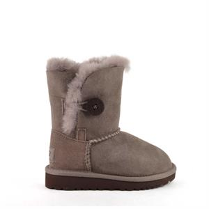 Ugg Bailey Button 5991 T K
