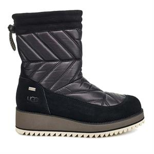 Ugg Beck Boot 1095146 W