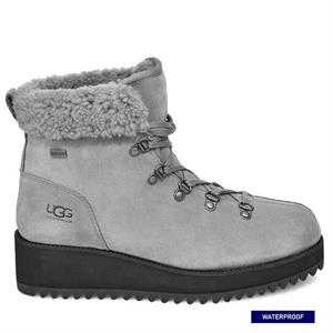 Ugg Birch Lace-up Shearling 1105312 W