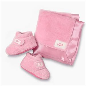Ugg Bixbee and Lovey Gift Set 1094823 I