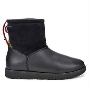 Ugg Classic Toggle Waterproof 1017229 M