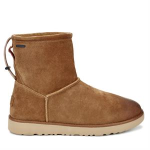Ugg Classic Toggle waterproof 1018454 M