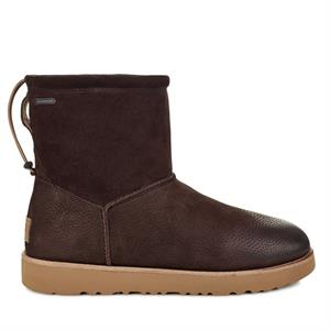 Ugg Classic Toggle Waterproof 1097949 M