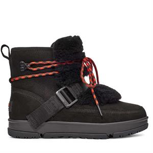 Ugg classic weather hiker 1112477 W
