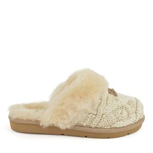 Ugg Cozy Cable 1019666 W