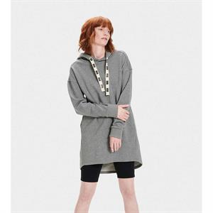 Ugg Lucille Hoodie Dress 1113430 W