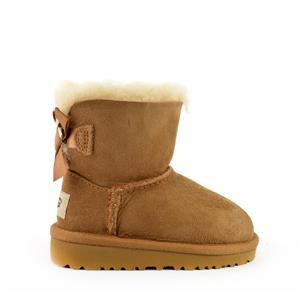 Ugg Mini Bailey Bow 1005497 T K Y