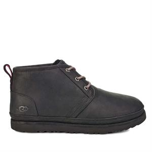 Ugg Neumel Waterproof 1017254 M
