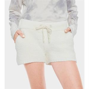 Ugg Noreen Shorts 1117731 W
