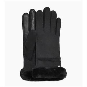 Ugg Seamed Tech Glove 17371 W