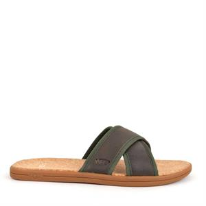 Ugg Seaside Slide 1092172 M