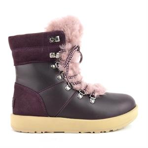 Ugg Viki Waterproof 1017493 W