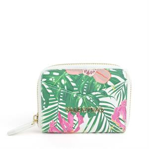 Valentino atlantic, coin purse 3806