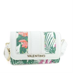Valentino atlantic, satchel 301