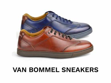 online store 58a10 7f50a Erste van Bommel shop - Oxener Schoenen