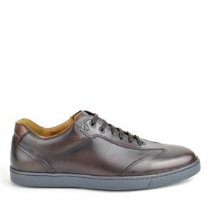 Van Bommel VB Casual DarkBrown Calf 16312/07
