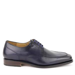 Van Bommel VB Dressed DarkBlue Calf 18112/01