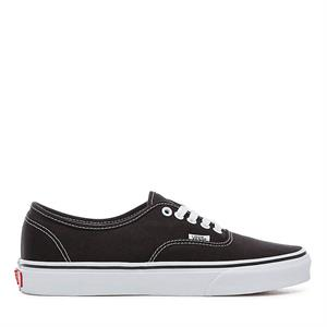 Vans authentik