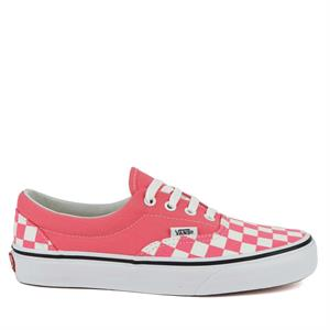 Vans UA Era checkerboa