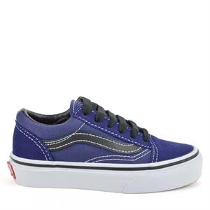 Vans uy old school