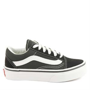 Vans VN000VHE6BT1 UY Old Skool