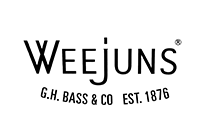 weejuns-g-h-bass-co