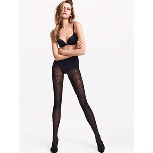 Wolford Avril Tights 14661