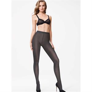 Wolford Beth Tights 14743
