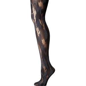 Wolford Camouflage Tights 14574