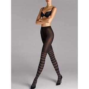Wolford Cim Tights 14575