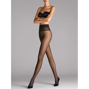 Wolford Comfort Cut 40 Tights 14555