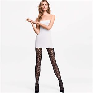Wolford Cyndi Tights 19210