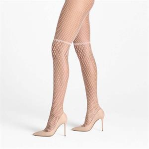 Wolford Early Haze Tights 19246