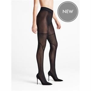 Wolford Electric Affair Tights 19242