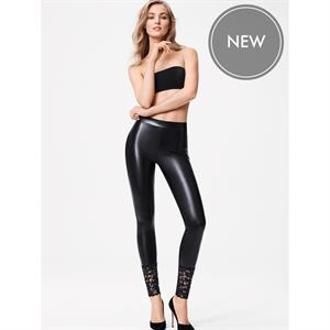Wolford Emma Leggings 19231