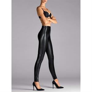 Wolford Estella Leggings 19156