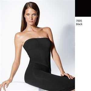 Wolford Fatal Top 50735